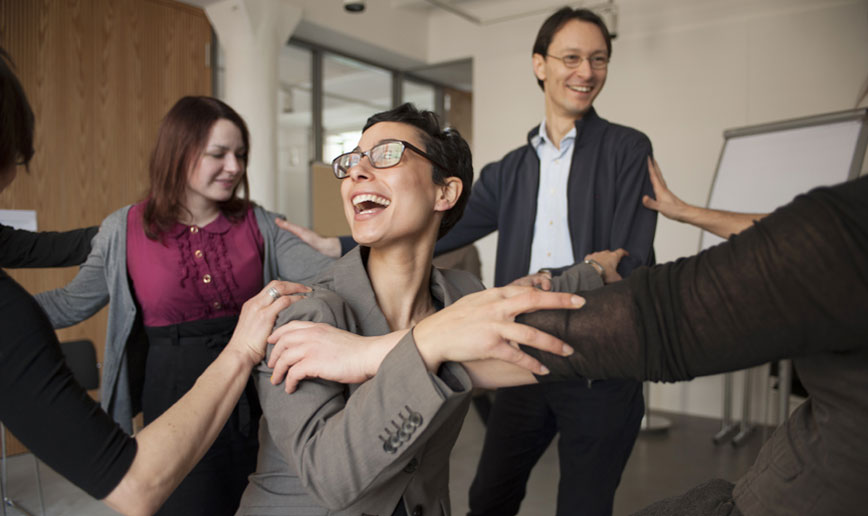 interkulturelles-teambuilding